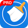 Cleaner - Boost Mobile Pro 图标