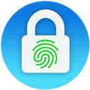 Applock - Fingerprint Pro APK