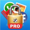 App lock & gallery vault pro APK