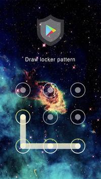قفل التطبيق تصوير الشاشة 6