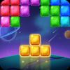 Block puzzle - Jeux de puzzle icône