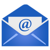 E-mail-icoon