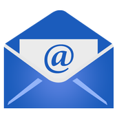 Email ícone