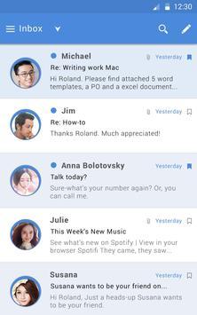 Email screenshot 20