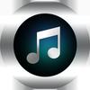 ikon Mp3 musik