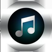 Icona Musica mp3