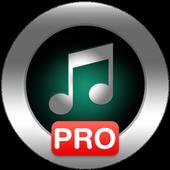 Music Player Pro 圖標