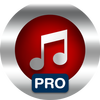 Music Player Pro иконка