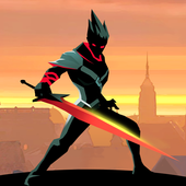 Shadow Fighter icon