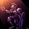 DarkBlood icono