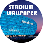 Stadiums Hd Wallpaper Football Lovers For Android Apk Download
