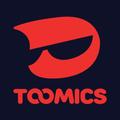 Toomics - Read unlimited comics
