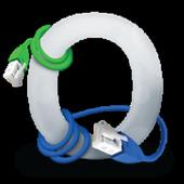 Openconnect Plus icon
