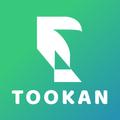 Tookan