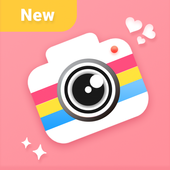 Beauty Cam : Beauty Camera Plus
