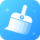 Powerful Cleaner icon
