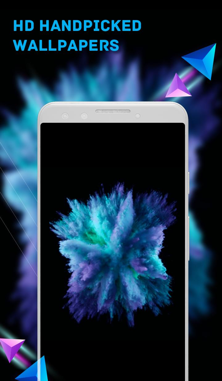 Super Wallpaper For Android Apk Download