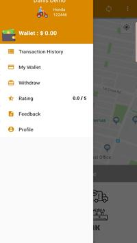Toolbox Serv screenshot 2
