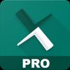 NetX Network Tools PRO أيقونة