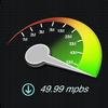 Test szybkości ikona