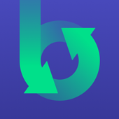 Bit VPN icon