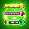 Free Gems calc for clashers biểu tượng