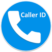 True ID Name & Location - Caller ID Number Tracker icon