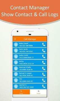 True ID Name & Location - Caller ID Number Tracker screenshot 2