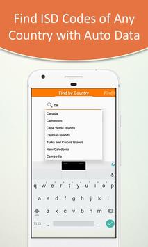 True ID Name & Location - Caller ID Number Tracker screenshot 3