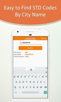 True ID Name & Location - Caller ID Number Tracker screenshot 5