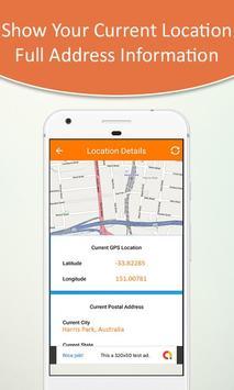 True ID Name & Location - Caller ID Number Tracker screenshot 7