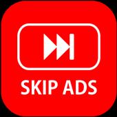 Auto Skip Ads Pro v1.0.8 (Pro) (Unlocked)