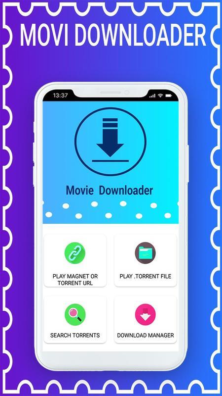 Torrent plus apk | PUBG Mobile APK version 0 12 0 - 2019-04-18
