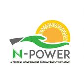 N-Power icon