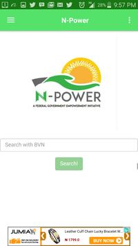 N-Power screenshot 4