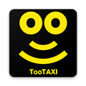Tootaxi Conductor icon