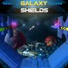 Galaxy Shields 图标
