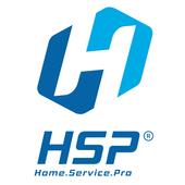 HSP icon