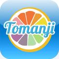 Tomanji drinking game