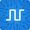 Smart Logic Simulator icon