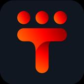 Tile Shortcuts - Quick settings apps & shortcuts v1.5.4 (Premium)