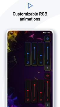 Volume Styles скриншот 20