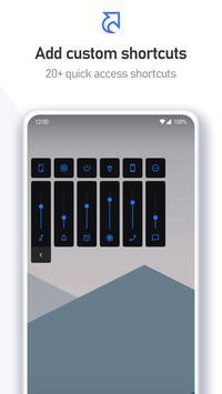Volume Styles скриншот 7