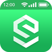 Super Status Bar - Gestures, Notifications & more v2.4.5 (Pro)