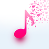 Tomplay icon