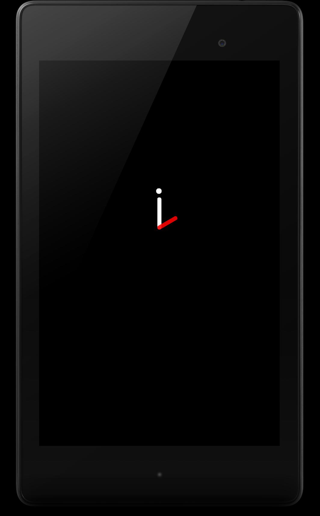 Always On AMOLED for Android - APK Download