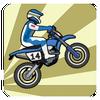 Wheelie Challenge иконка