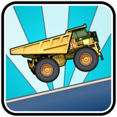 Construction Tasks icon