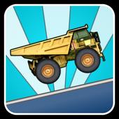Construction Tasks icon