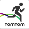 TomTom Sports أيقونة